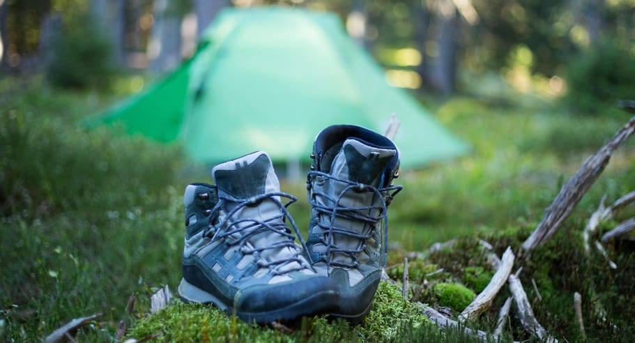 Extra Wide Hiking Boots Factors